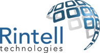 Rintell Technologies | IT Support & Services based in Long Island and New York City Logo